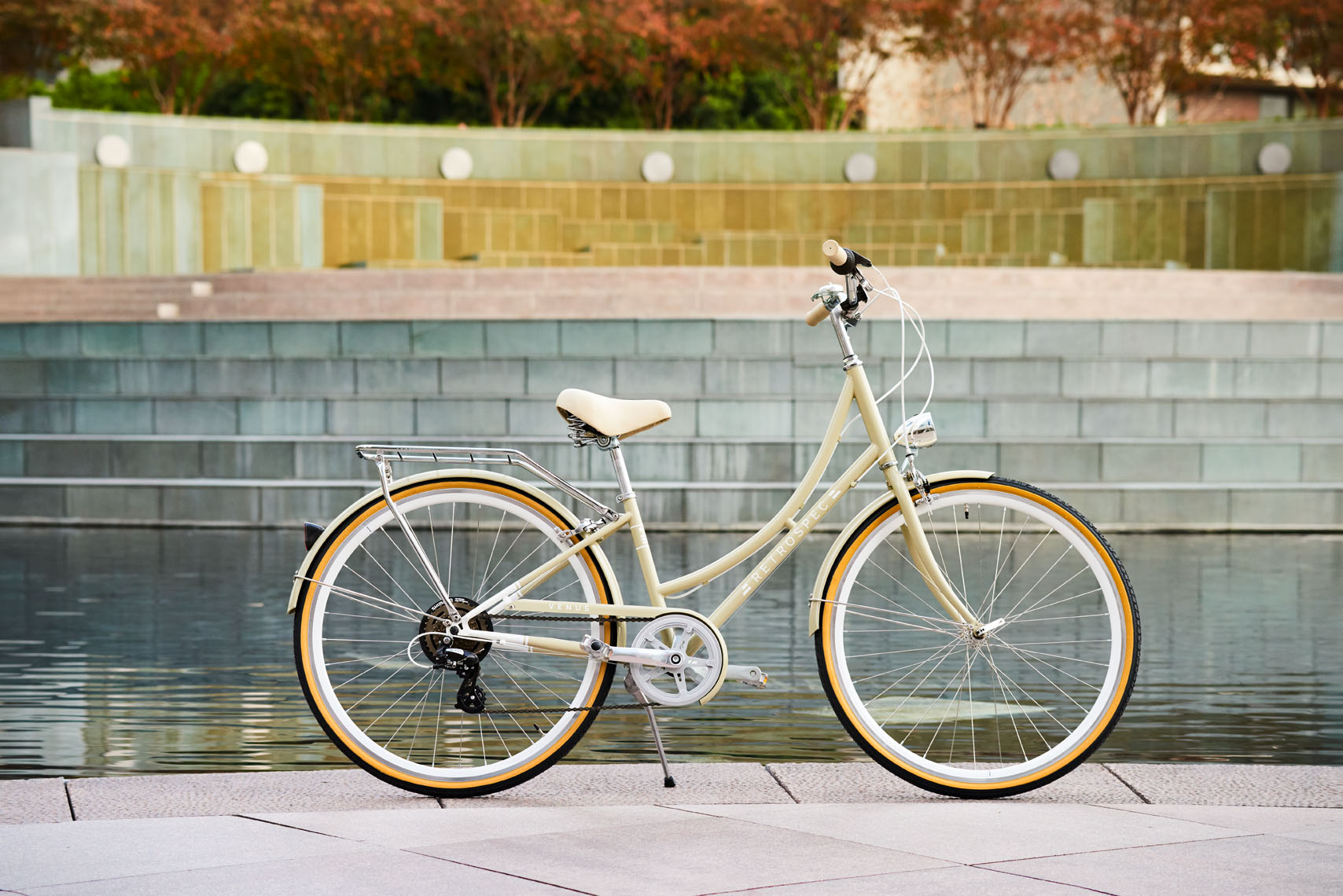 BuddyBleckley_RetrospecCycles_DSC3104_flat