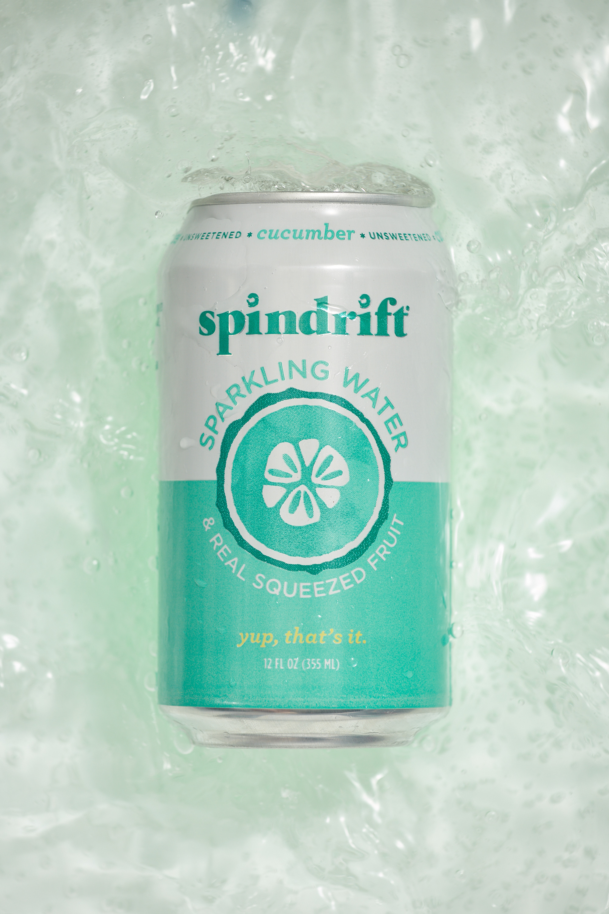 Spindrift_20180908_SpindriftTest_3529_phBuddyBleckley