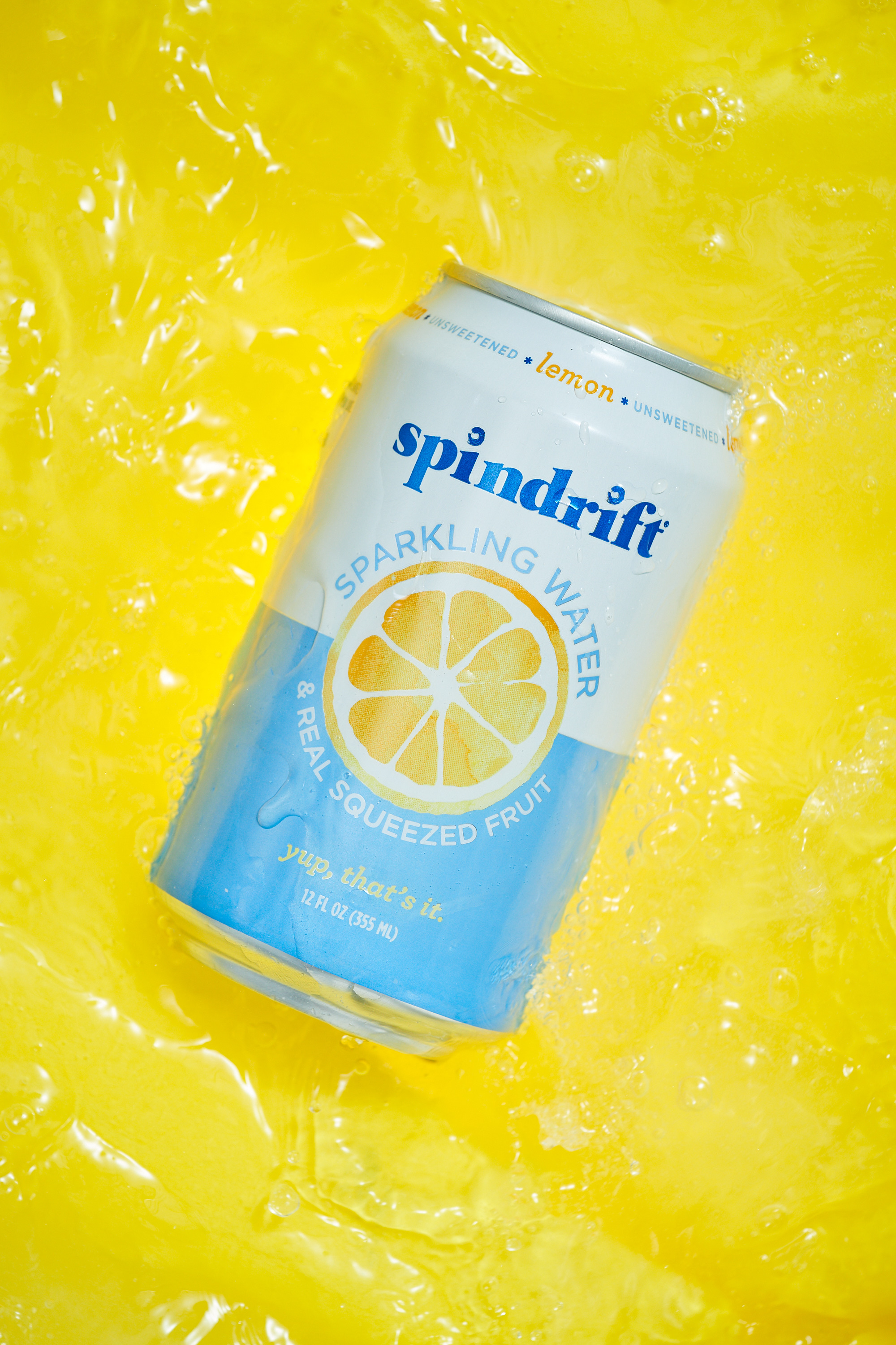 Spindrift_20180908_SpindriftTest_3738_phBuddyBleckley