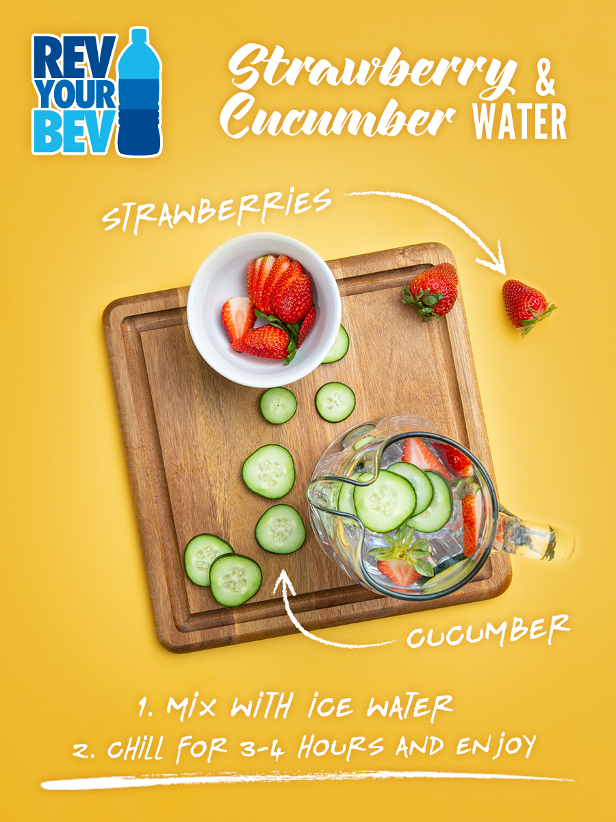 Strawberry_Cucumber