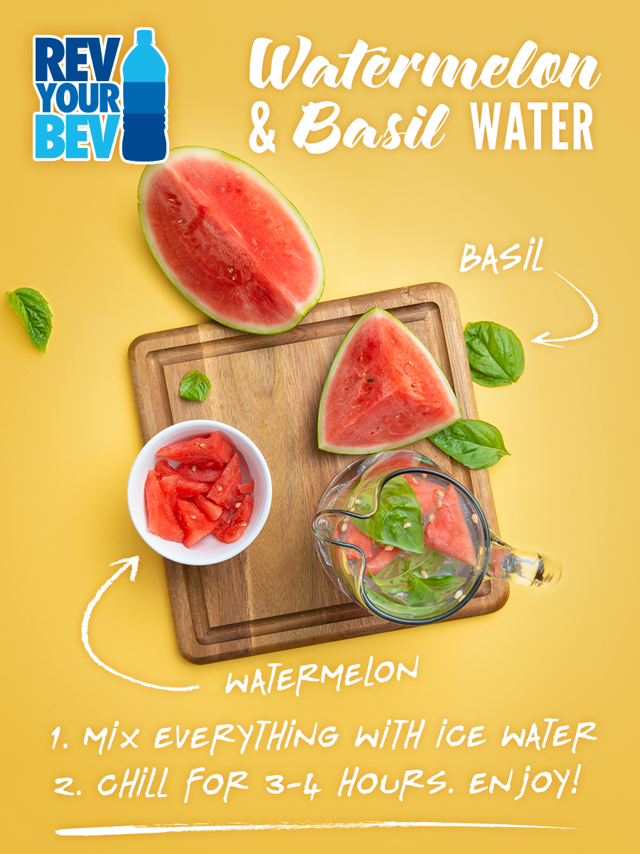 Watermelon_Basil